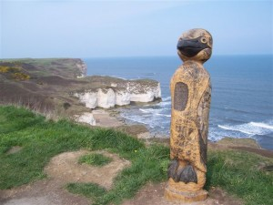 FlamboroughHeadPath